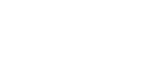Azyl Productions